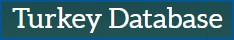 Turkey Database Logo