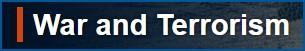 War and Terrorism Database Logo