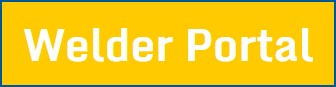 Welder Portal Blog