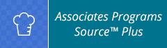 Associates Programs Source Plus