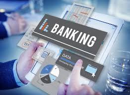 Banking Image