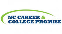 Career & College Promise Logo