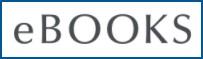ABC-CLIO Praeger Libraries Unlimited eBooks