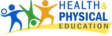Health and Physical Education Image