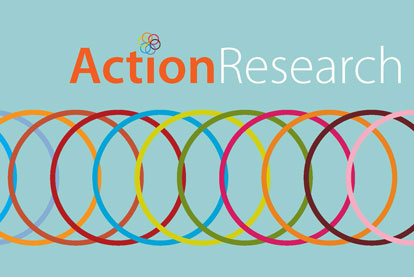 Action Research Logo