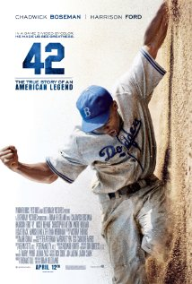 Cover for 42