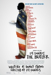 Cover for the Butler