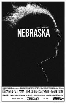 Cover for Nebraska