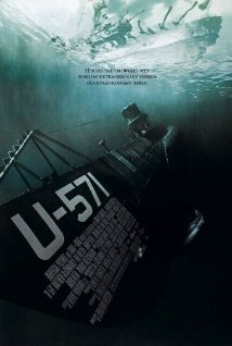 Cover for U-571
