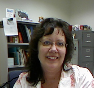 Profile photo of Virginia Desouky