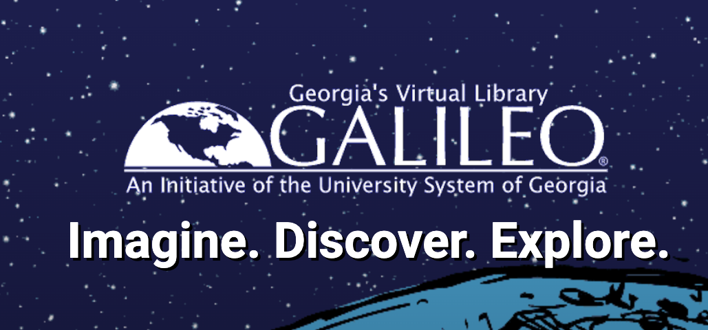 GALILEO for Faculty
