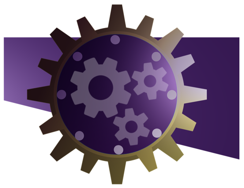 image of cogs