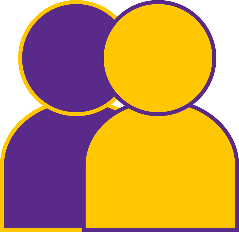 library consultation icon