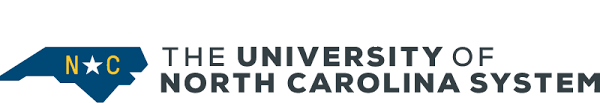 ULAC Wordmark