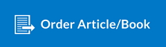 Order an Article (ILLiad)