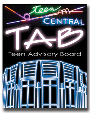 Teen Central's picture