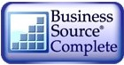 Business Source Complete Button