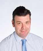 David Honeybone's picture