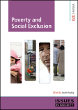 Issues in Society: Poverty and social exclusion Vol.320
