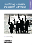 Issues in Society: Countering terrorism and extreme violence