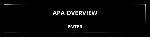APA overview all black design click to start