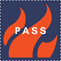 Passport activity