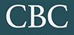 Children's Book Council Logo