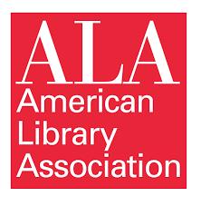 American Library Association Logo
