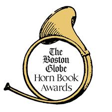 Boston Globe Horn Book Awards logo