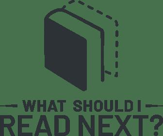 What Should I Read Next Logo
