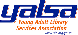 Young Adult Library Services Association (YALSA) logo
