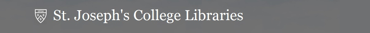 SJC Libraries Logo