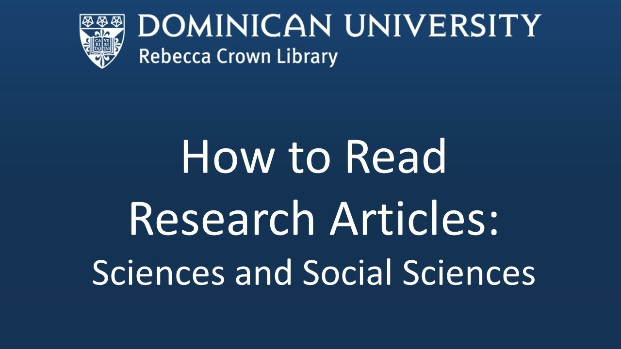 How to read research articles jpeg