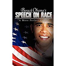 Barack Obama's Speech on Race