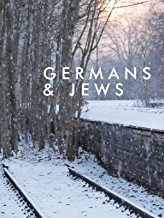 Germans & Jews-History is the Memory of a People