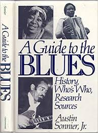 A Guide to the Blues