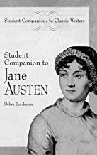 Student Companion to Jane Austen