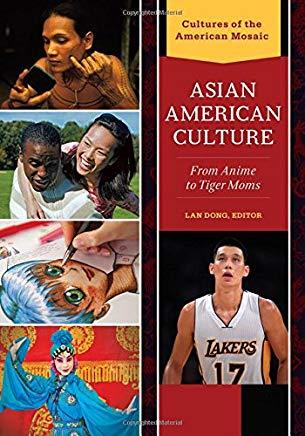 Asian American Culture