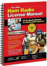 Ham Radio License Manual