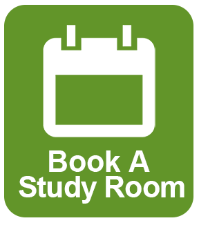 OM Study Room Booking