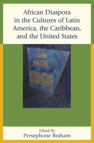 Midcat link for African diaspora in the cultures of Latin America, the Caribbean, and the United States