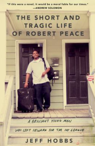 Midcat link for The short and tragic lif of Robert Peace