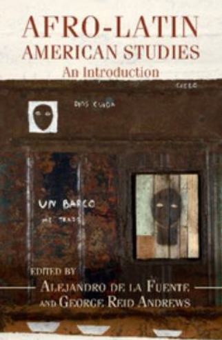 Midcat link for Afro-Latin American Studies : an Introduction