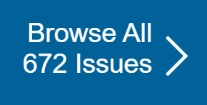link to Browse All 672 issues in Global Issues in Context database