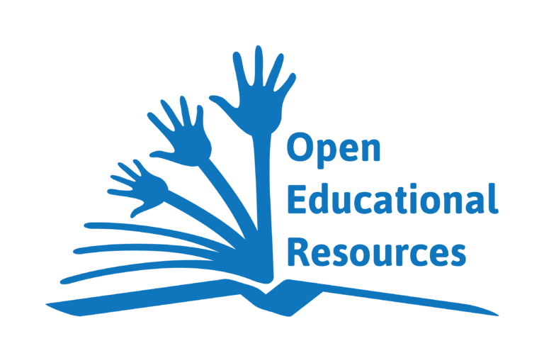 OER Global Logo by Jonathas Mello is licensed under a Creative Commons Attribution 3.0 Unported (CC BY 3.0)