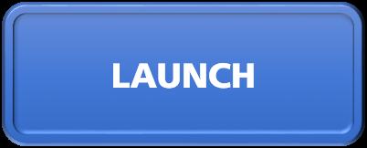 Launch Module 2