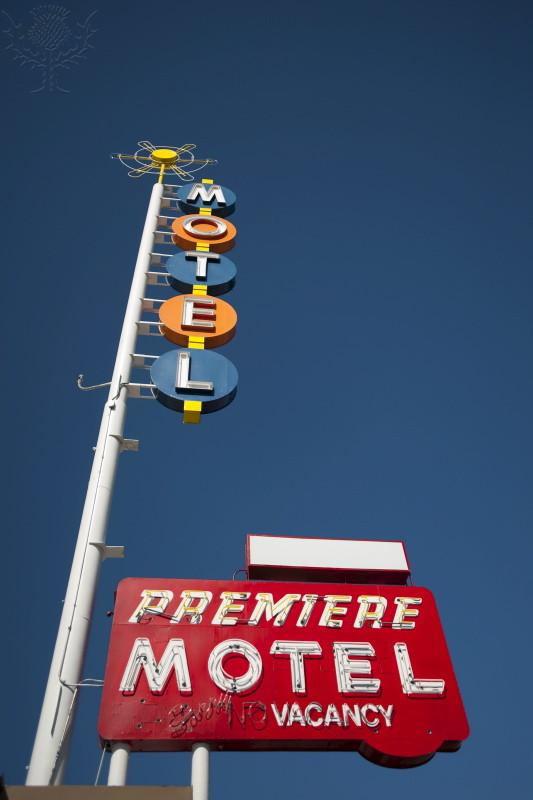 Route 66, Nob Hill, Albuquerque, New Mexico, United States of America, North America. Photography. Britannica ImageQuest, Encyclopædia Britannica, 25 May 2016. quest.eb.com/search/151_2583173/1/151_2583173/cite. Accessed 7 Apr 2021.