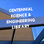 Reserve a study room at the Centennial Science & Engineering Library
