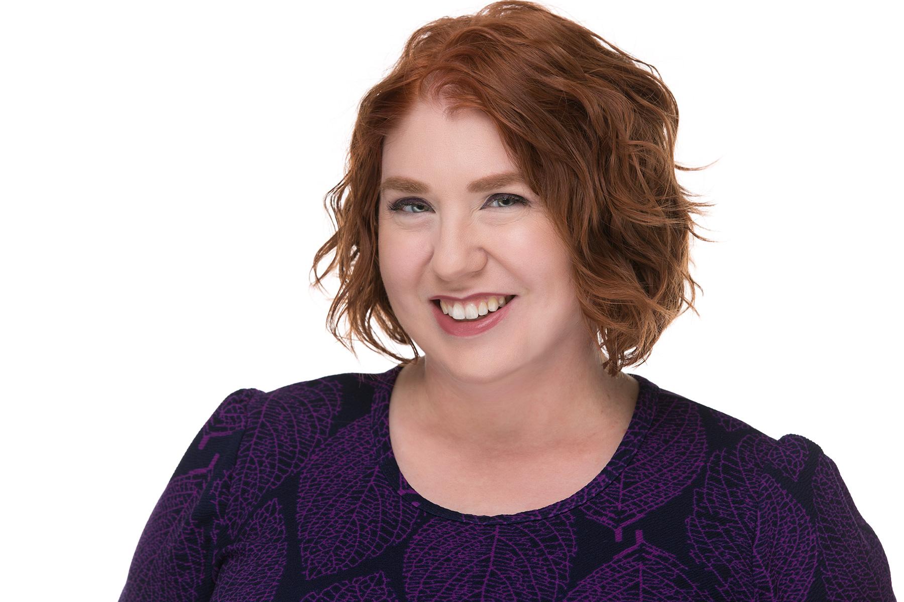Erin Downey Howerton