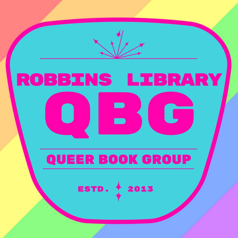 queer book group